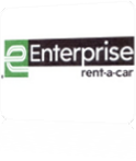 Vign_enterprise-rent-a-car-web