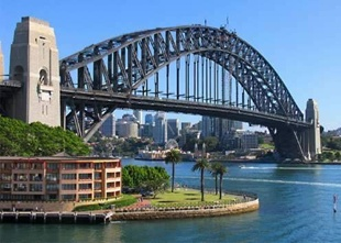 vign_02-sydney-harbour-bridge-sydney_tcm10-15599