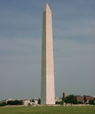 vign_300px-washingtondc_obelisk