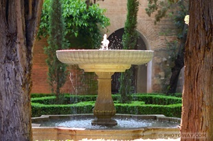 vign_and97_044c-jardins-alhambra