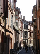 vign_blog_immobilier_toulouse