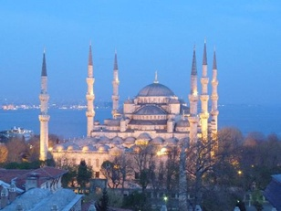 vign_blue-mosque-istanbul