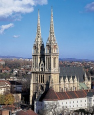 vign_cathedral2