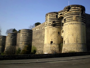 vign_chateau-angers