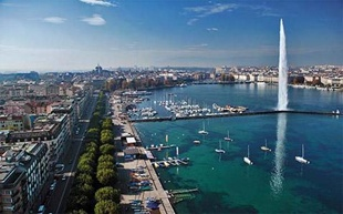 vign_geneva-all-inclusive-vacation-packages
