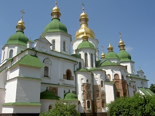 vign_photoliste_20090617163535_kiev_cathedrale_sainte_s_500_