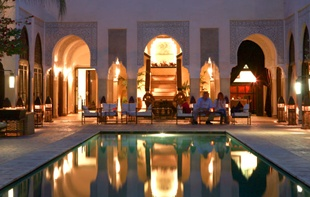 vign_riad-marrakech-luxe-sejour-maroc-voyage-luxe-8