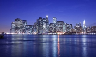 vign_sejour-a-new-york-id383